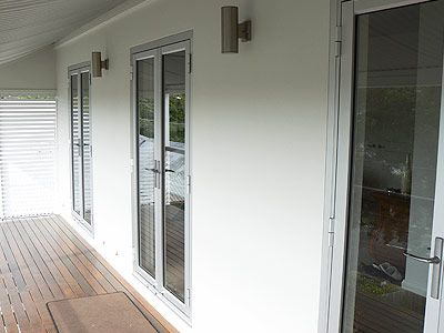 Door Replacement Brisbane