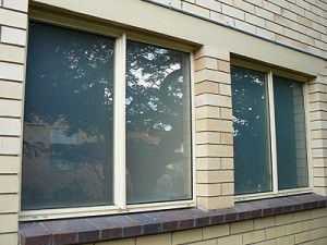 Window Replacement Brisbane