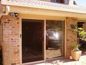 windows and doors brisbane