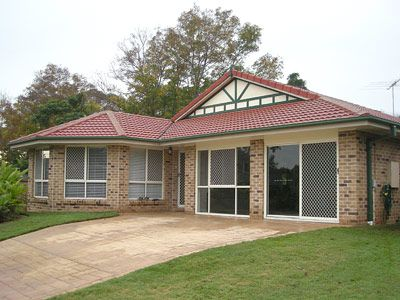 Garage Conversion Specialists in Brisbane