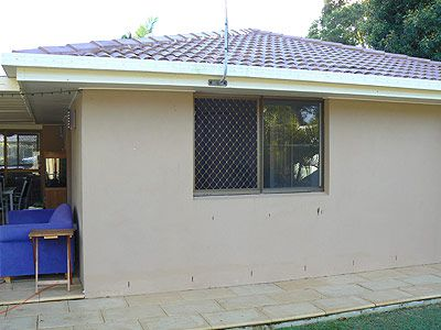 Aluminium Window Replacements in Brisbane