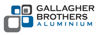 gallagherBros_logo