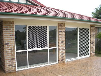Garage Conversions in Brisbane